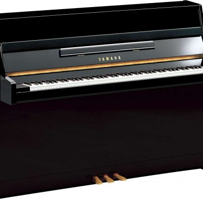 Yamaha b3 upright piano great value at an affordable price for Yamaha b1 piano price