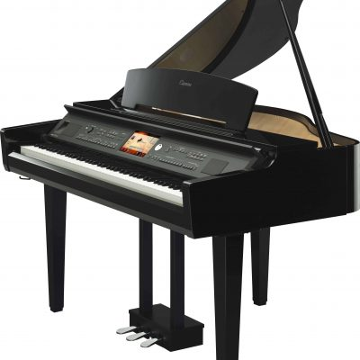 Yamaha clp 635 piano gallery for Yamaha clp 635 review