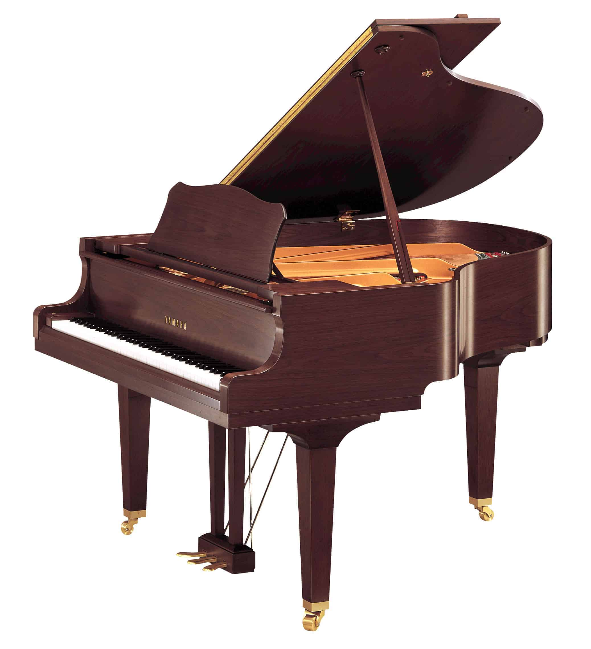 Yamaha gc1 5 39 3 baby grand piano discounts piano gallery for Price of a yamaha baby grand piano