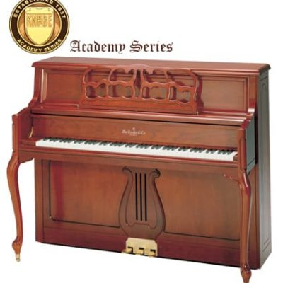 WMV 647 Upright Piano