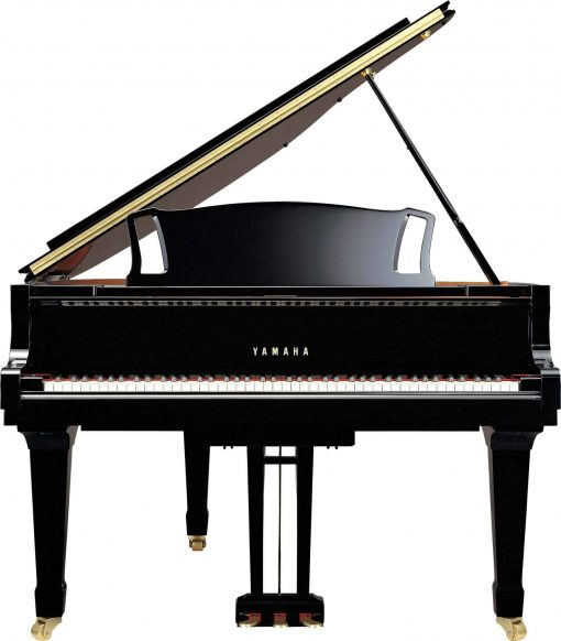 Yamaha C3X Grand Piano for Sale