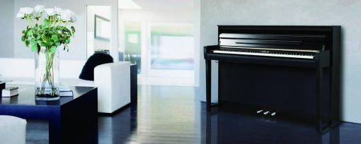 Yamaha CLP-685 High Quality Digital Piano