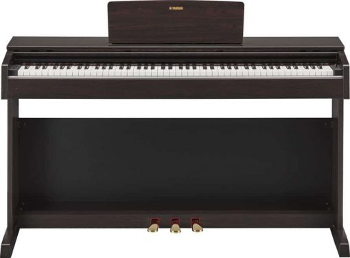 YDP-143 Yamaha Digital Piano