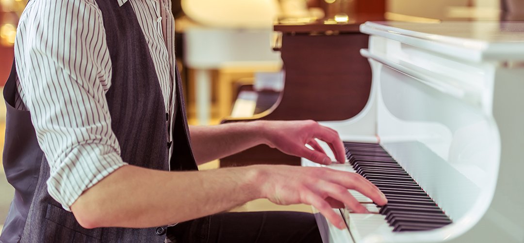 15 Questions to Ask When Buying a New Piano