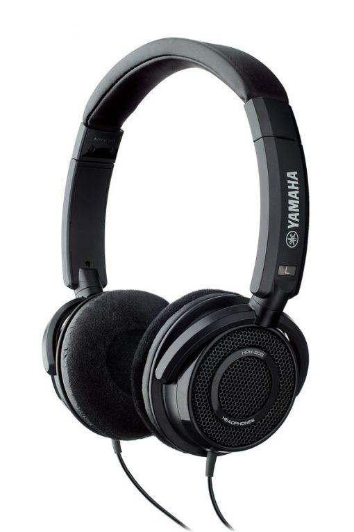 Yamaha DGC1 ENST Headphones Disklavier