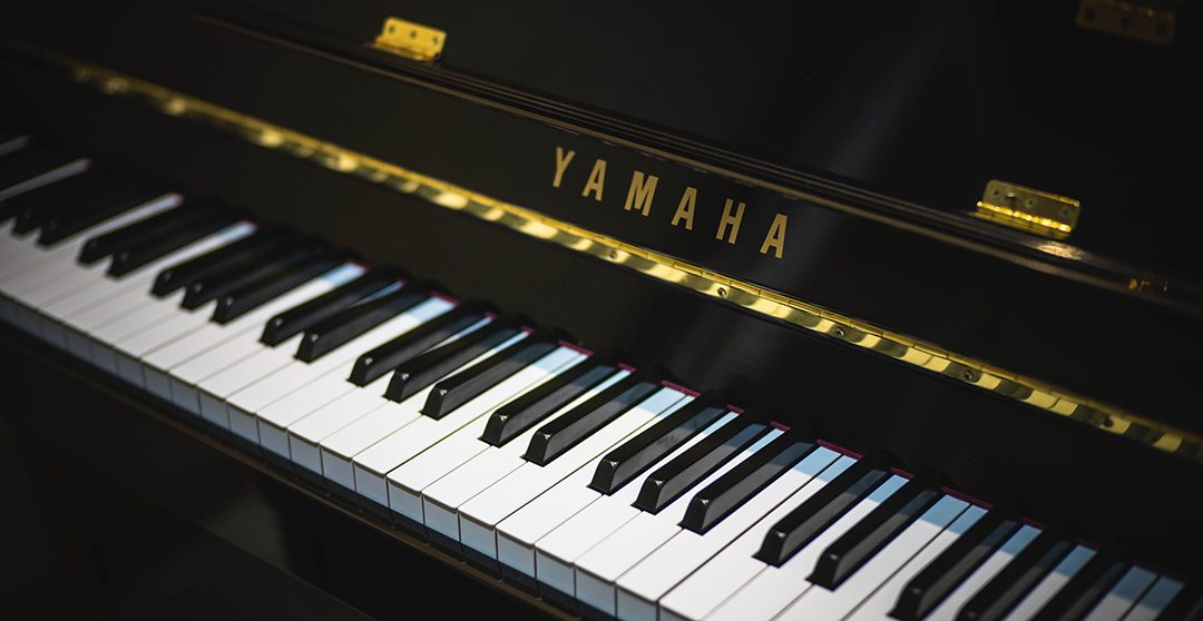 When is the Best Time of Year to Buy a Piano