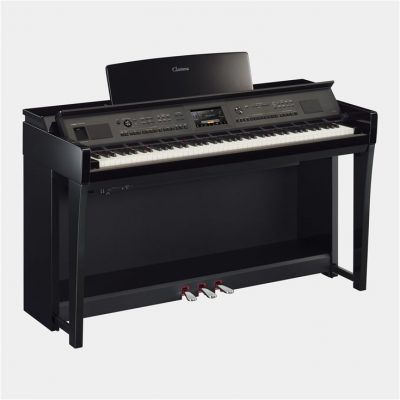 Yamaha CVP 805 Clavinova for sale