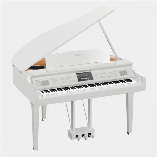 Yamaha CVP 809GP Digital Grand Piano